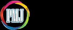 PMJ Renovation Logo